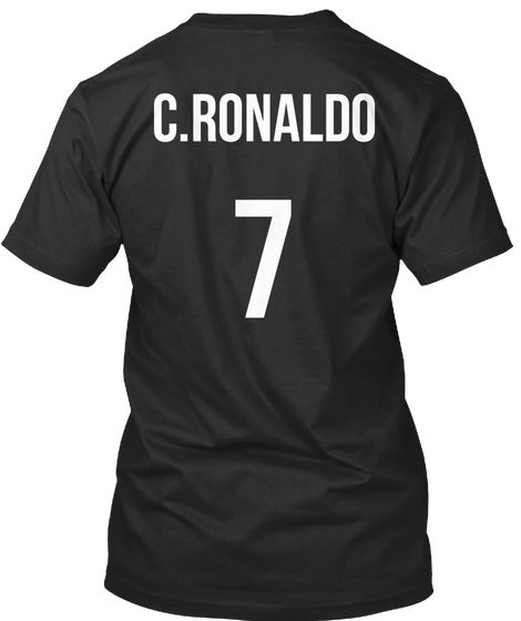 watch 4cd61 d2304 Apparel for Fans of CR | Teespring Exclusives in 2019 | Real ...