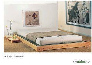 Cinius Beds Ii It En Fr Ikea Furniture Tempat Tidur