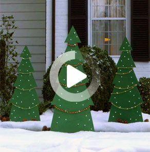 Redirecting In 2021 Christmas Yard Art Christmas Decorations Diy Outdoor Christmas Cutouts