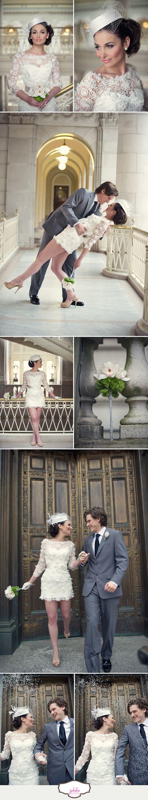 Kaylee Peacock Wedding Reception Dresses Sherri Hill Wedding