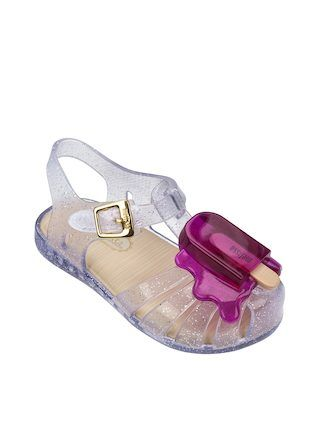 48009533335a9b cutest little girl shoes. girl sandals. so cute. girly girl. little girl  must have. spring outfit. summer outfit. accessories.  ad