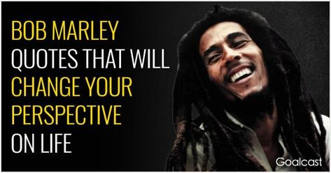 Bob Marley Quotes  bob marley quotes wallpapers wallpaper cave inspirational and quotes september 2012 mayhem bob marley quotes and sayings bob marley quotes bob ... #HomeDecor #LifeStyle #Hairstyle #  Informations About ★★★★★ 678 Picture Quotes Of Bob Marley Pin  You c... #Birthday quotes #Bob #Bob marley quotes #Cousin quotes #Daughter quotes #Father daughter quotes #Good morning quotes #Leadership quotes #Love quotes for him #marley #Nephew quotes #picture #quotes #Quotes about strength
