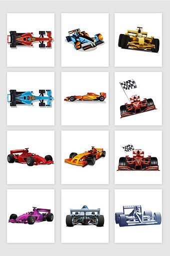 Mach5 Art Print By Americanpoison In 2021 Speed Racer Cartoon Speed Racer Speed Racer Car