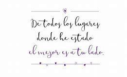 List Of Pinterest Frases De Amor Cortas Tumblr Ideas Frases De