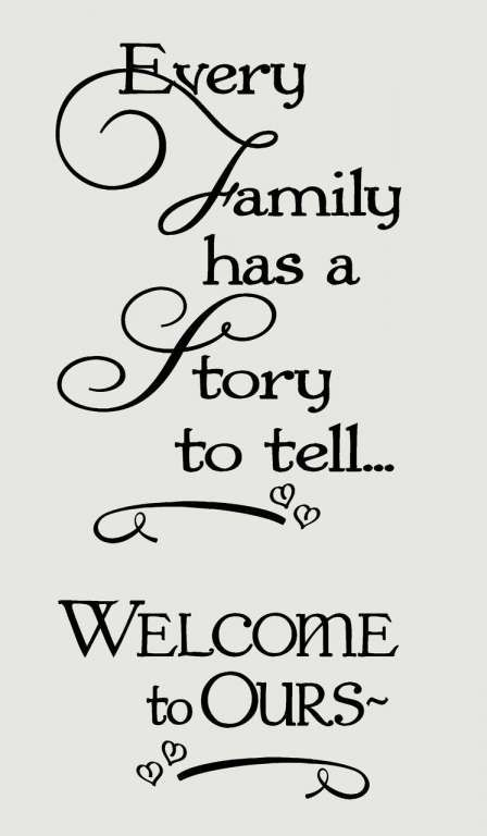 12 Welcoming New Bride Into Family Quotes Cute Family Quotes Family Love Quotes Love My Family Quotes