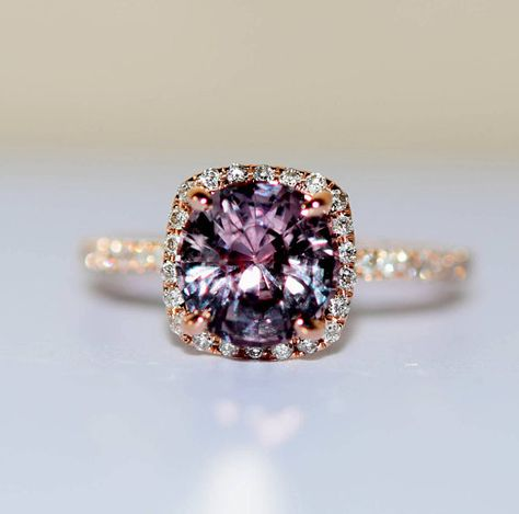 5.0CT Rainbow Colored Topaz Engagement Ring .925 Sterling Silver Ring Size 5-9