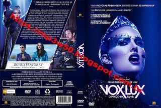 W50 Producoes Cds Dvds Blu Ray Vox Lux O Preco Da Fama Com