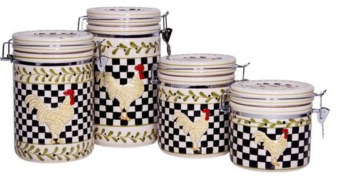 kitchen storage organization food containers storage kitchen canisters addison ceramic canisters set traditional kitchen canisters