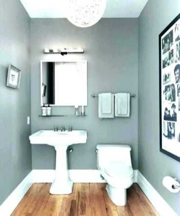 Best Tile Color For Small Bathroom Popular Bathroom Colors Gray