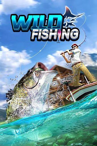 Hack Mod Apk Fishing 3d New Money Cheat Freie Edelsteine Online
