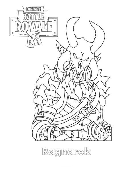 Coloring Rocks Cool Coloring Pages Coloring Pages Coloring Pages For Kids