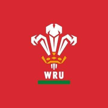 Welsh Rugby Union On Welsh Rugby Wales Rugby Rugby Union