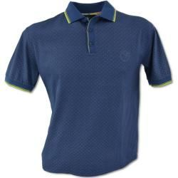 Polo shirts & polo shirts - Polo shirt made of 100% combed cotton Carlo ColucciCarlo Colucci Informations About Poloshirts & Pol - #amp #Fragrance #LushBathBombs #polo #SheaButter #shirts #TheBodyShop