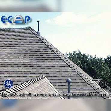 Here Are Some Examples Of How Customers Have Used E Cap To Solve Their Vent Problems Https Savepipey Net Gal Roof Vent Cap Roof Exhaust Vent Plumbing Vent