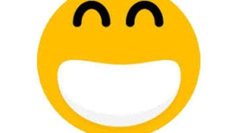 اجمل 10 نكت مضحكة قصيرة الضحك على أصوله Tech Company Logos Company Logo Logos