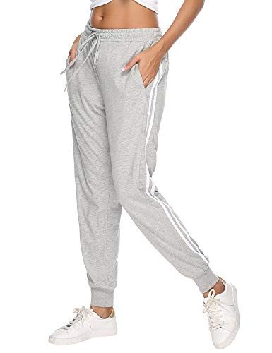 Elara Pantalon Extensible Femme Skinny Jegging Chunkyrayan