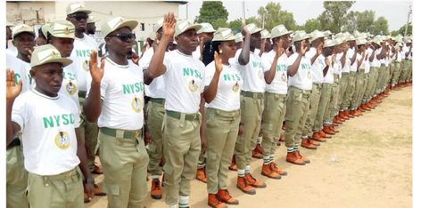 "Nysc Urges Disregard Of Online Registration For 2020 Batch ""a"" Orientation"