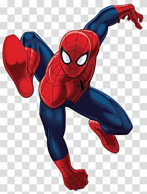 Marvel Universe Ultimate Spider Man Loki Ultimate Marvel Marvel Comics Spiderman S Free Transparent Background Pn In 2020 Spiderman Ultimate Spiderman Spiderman Comic