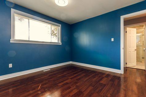 Va loan money for renovations photo 9