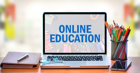 7 Hottest Online Education Startups in China