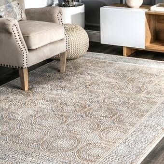 Tappahannock Brown Area Rug Joss Main Beige Area Rugs Brown Area Rugs Area Rugs