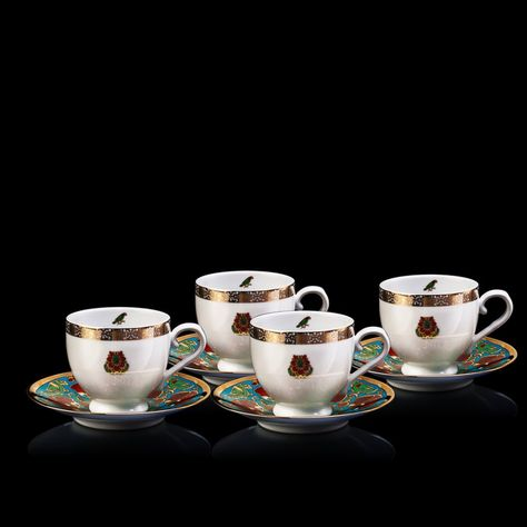 9f91dcf649a Pin by Neeraj on Tableware