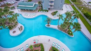 Long Beach Renovated 3br 3ba 2kings Queen Adults Couplesonly Beachchairservice Panama City Beach Panama City Beach Long Beach Resort Panama City Panama
