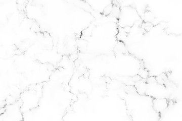 White Marble Background Texture Natural Stone Pattern Abstract For Design Art Work Marble With H In 2020 Marble Background White Marble Background Textured Background