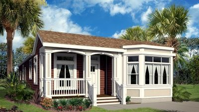 View Manufactured And Modular Home Floor Plans Available Through Retailers And Dealers Ne Manufactured Home Prices Modular Home Prices Modular Home Floor Plans