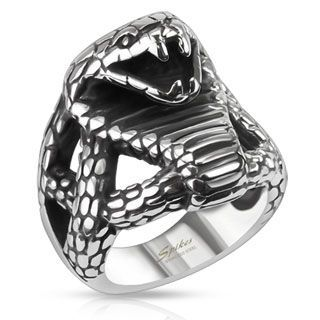 19++ Stainless steel jewelry online shop ideas in 2021