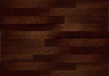 89 Modern Flooring Pattern Texture Dark Brown Wood Floors Dark