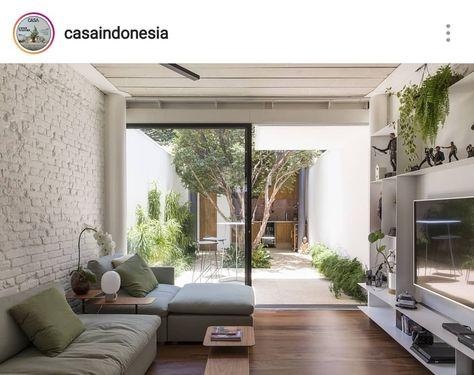 pin oleh erwin azali di for the home | desain interior