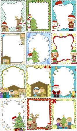 ARTE COM QUIANE - Paps e Moldes de Artesanato : Etiquetas de Natal grátis para Imprimir e usar  Free Christmas Labels to Print and Use   Etiquetas de Navidad gratis para Imprimir y usar  #artesanato #decoração #ideias #etiquetas #etiquetaspersonalizadas #natal #xmas #diy #façavocemesma #façavocêmesmo