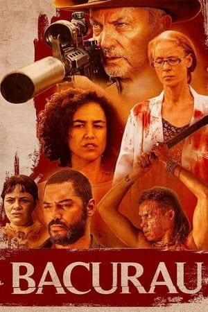 voir film Bacurau streaming vf gratuit movie HD | Filmes, Drama, Curau