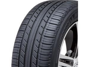 Check This Out On Newegg 1 New 235 55r17 99h Michelin Premier As 235 55 17 Tire Michelin Tires Michelin Tire