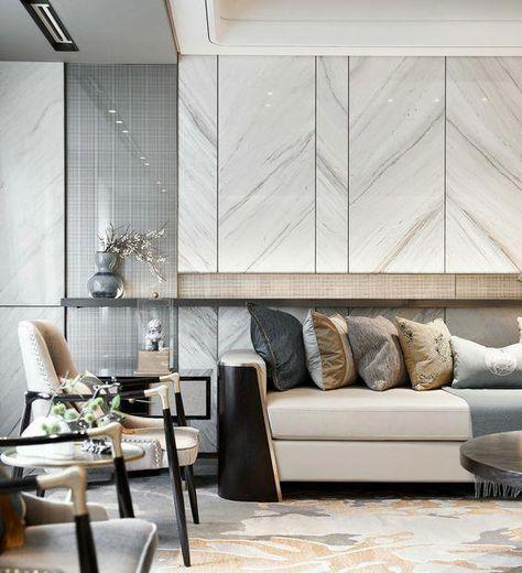Luxury Living Room Design Ideas Livingroom Livingroomideas
