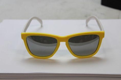 238ebf2d06 Goodr Running Sunglasses