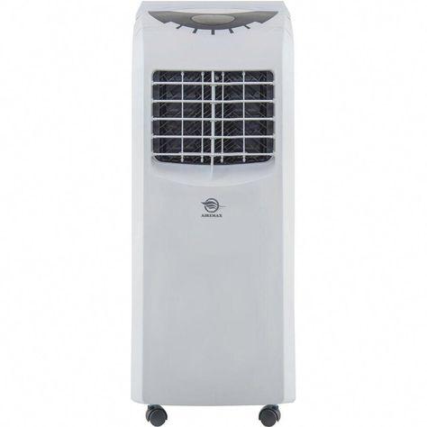Air Conditioner Vacuum Pump Kit In 2020 Portable Air Conditioner Quiet Portable Air Conditioner Air Conditioner