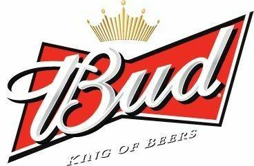 Pin By Haley Ten Hope On Cars Motorcycles Budweiser Beer Logo Bud Beer
