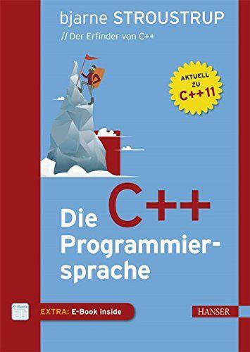 Die C Programmiersprache Aktuell Zu C 11 Programmiersprache