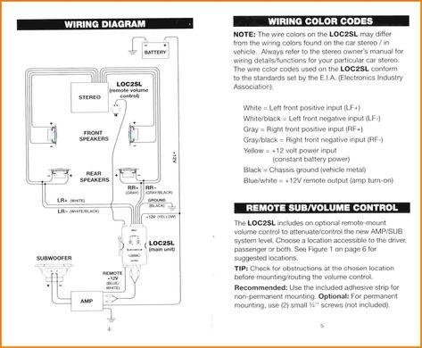 scosche toyota wiring harness diagram  wiring diagram solid