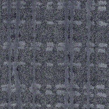 Flooring Retailer Evening Sky Carpet Samples Shaw Floors