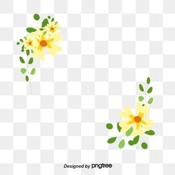 Flower Wreath Clipart Pansy Png Transparent Clipart Image And Psd File For Free Download Flower Frame Png Flower Graphic Design Watercolor Flower Background