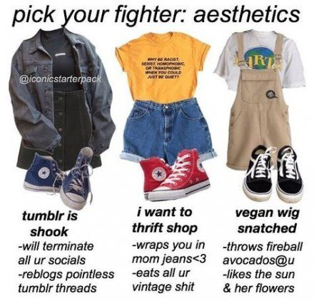 Fashion 80s Makeup Outfit 43 New Ideas Cool Outfits Aesthetic Clothes Grunge Outfits