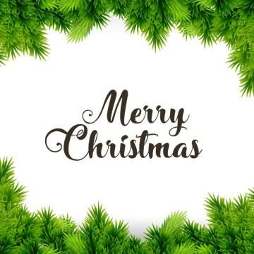 Merry Christmas Typography Vector Christmas Icons Christmas Vector Christmas Png And Vector With Transparent Background For Free Download Merry Christmas Typography Christmas Typography Christmas Vectors