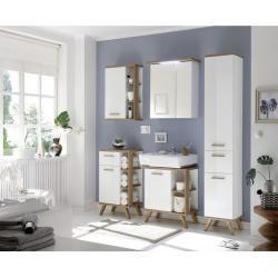 Reduzierte Spiegelschranke Spiegelschrank Schrank Und Unterschrank