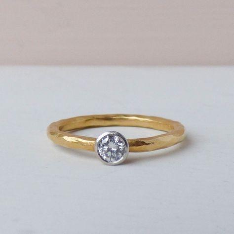 dating diamant ringer hastighet dating Giessen