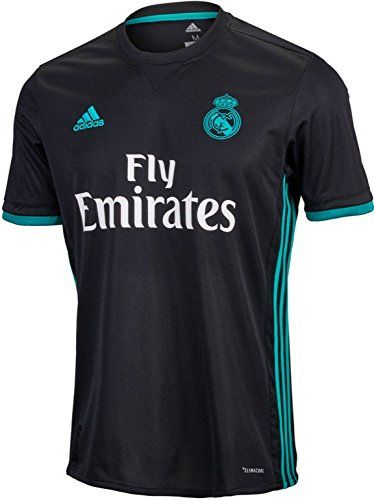 Buy Real Madrid Jersey Cheap Soccer Jersey Real Madrid Real Madrid Shirt