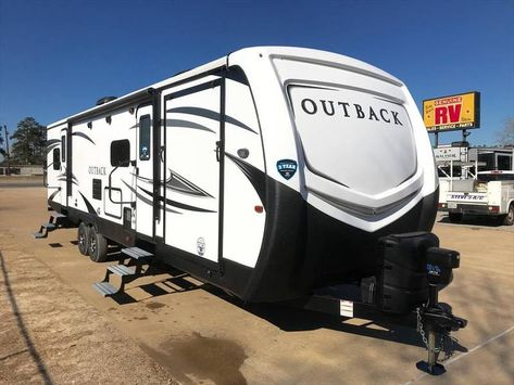 2019 Keystone Outback 324cg For Sale Nacogdoches Tx Rvt Com Classifieds Keystone Outback Toy Hauler Toy Hauler Rv