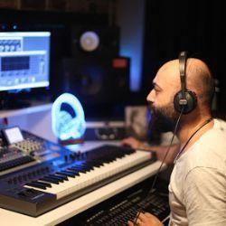 Eray Yesilirmak Bu Benim Oykum Akustik Mp3 Indir Erayyesilirmak Bubenimoykumakustik Yeni Muzik Insan Sarkilar